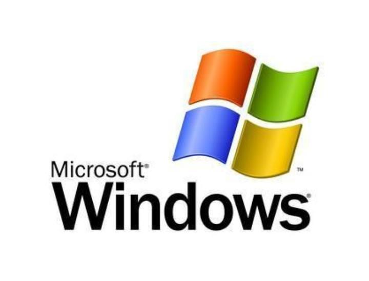 Установка Windows в Минусинске